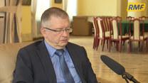 Siergiej Andriejew o wydaleniu rosyjskich dyplomatów: Wyraz kłamliwie rozumianej solidarności