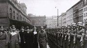 Siergiej Iwanow: Polska współpracowała z Hitlerem