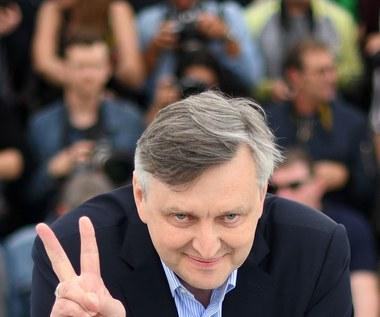 Siergiej Łoźnica: Czas działać w sprawie Ołeha Sencowa
