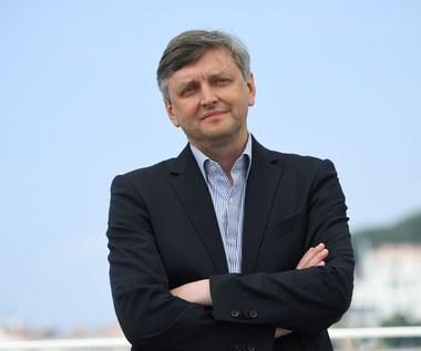 """Siergiej Łoźnica o filmie """"Łagodna"""": W całej Rosji roi się od tabu"""