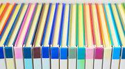 Sierpniowe premiery książek dla dzieci wydawnictwa Wilga