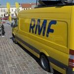 Siewierz będzie Twoim Miastem w Faktach RMF FM!