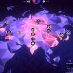 Sigma Theory: Global Cold War ukaże się 18 kwietnia w serwisie Steam