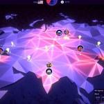 Sigma Theory w fazie testów beta otrzyma imponującą aktualizację w serwisie Steam