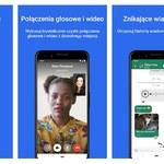 Signal wyrasta na głównego konkurenta WhatsAppa