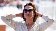 Sigourney Weaver: Obcy, duchy i nagość