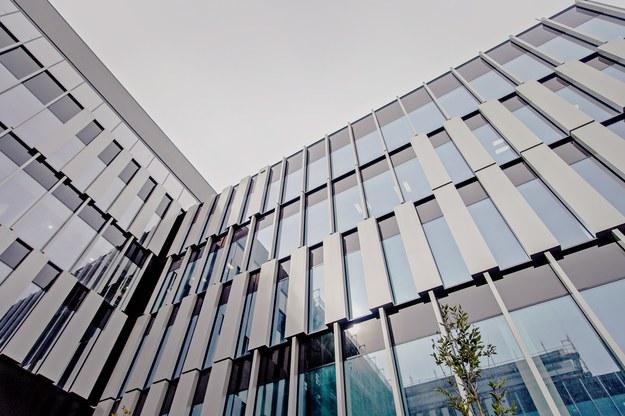 Sii zatrudni w Poznaniu 200 osób /&nbsp