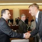 Sikorski zapowiada pozwy przeciwko Rzeczpospolitej i Gazecie Polskiej