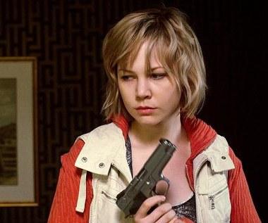 """""""Silent Hill: Apokalipsa 3D"""""""