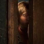 Silent Hill powraca... jako rozszerzenie Dead by Daylight