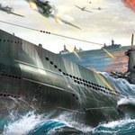 Silent Hunter 5: Bitwa o Atlantyk