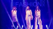 Silesia Fashion Look w Katowicach