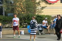 Silesia Marathon: Tysiące biegaczy na ulicach trzech miast! Triumfował Joel Maina Mwangi