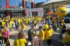 Silesia Marathon w Katowicach