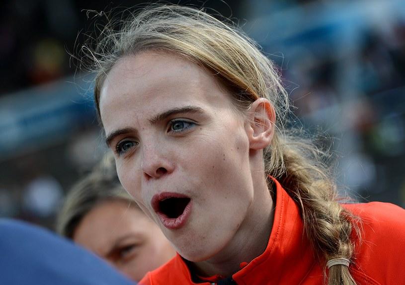 Silke Spiegelburg /AFP