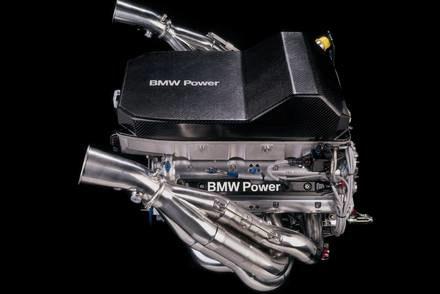 Silnik - 90 kg / Kliknij /INTERIA.PL