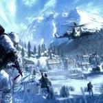 Silnik Battlefielda gotowy na DirectX 11