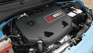 Silnik Fiat TwinAir - powrót dwóch cylindrów