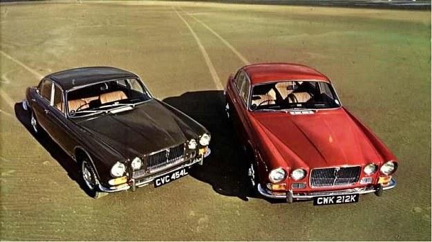 Silnik ma średnicę cylindrów 90 mm i skok 70 mm, co daje pojemność 5343 ccm, przy stopniu sprężania 9, moc wynosi 265 KM przy 5850 obr./min. /Jaguar