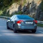 Silnik Volvo T6 Drive-E AWD trafił do nowych modeli