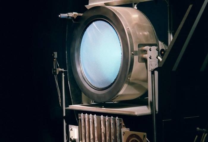 Silniki plazmowe mogą być prawdziwą rewolucją /materiały prasowe