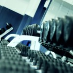 Siłownie, kluby fitness i parki rozrywki już otwarte