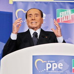 Silvio Berlusconi wraca do... futbolu