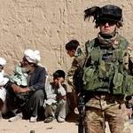 Siły ISAF o rok dłużej