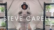 """""""Siły Kosmiczne"""": Jest zwiastun nowego serialu Netflixa"""