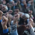 Siły ONZ w Górskim Karabachu? Rosja rozmawia z Armenią i Azerbejdżanem