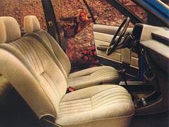 Simca 1307/1308 GT (1975-1980)