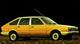Simca 1307/1308 - miss Europy