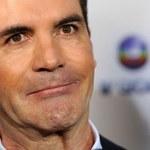 Simon Cowell: Juror od seksu?