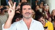 Simon Cowell myślał, że jego syn go nienawidzi