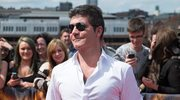 Simon Cowell najpotężniejszym człowiekiem w show-biznesie