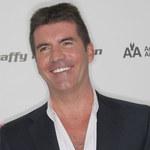"""Simon Cowell odchodzi z """"Idola""""!"""
