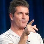 Simon Cowell porzucił ciężarną partnerkę!