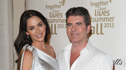 """Simon Cowell w żałobie: """"X Factor"""" dedykowany pamięci zmarłej matki"""