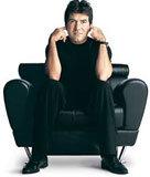 Simon Cowell /