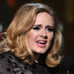 Simon też zrani Adele?
