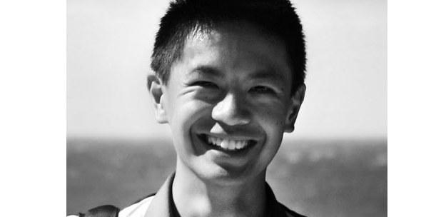 Simon Tong /vbeta