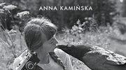 Simona Kossak: Biografia buntowniczki