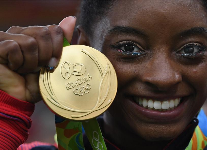 Simone Biel /Getty Images