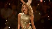 Simone Kowalski - Polka wygrała niemiecki Top Model