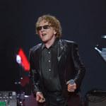 Simply Red: Koncert w Polsce przełożony na 2021 r. Zmiana miejsca [NOWA DATA, MIEJSCE, BILETY]