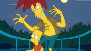 """Simpsonowie"": Bart Simpson umrze!"