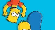"""""""Simpsonowie"""" biją kolejne rekordy"""