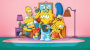 """""""Simpsonowie"""" i """"Family Guy"""" będą bardziej poprawne politycznie"""
