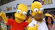 """""""Simpsonowie"""", """"Motel"""" i """"Zew krwi"""" w kinach"""