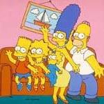Simpsonowie w kinie